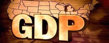 GDP quý II của Trung Quốc đạt 6,7%