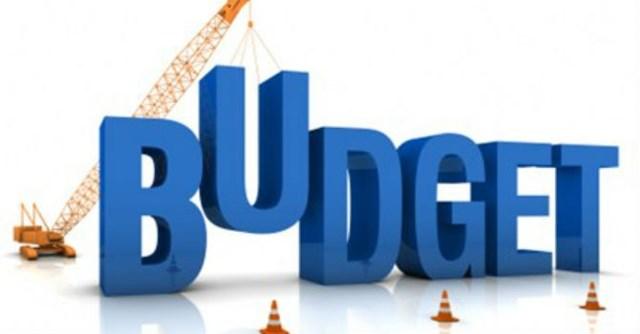 Hàn Quốc sẽ bổ sung ngân sách 11 nghìn tỷ won