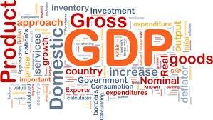 Dự báo tăng trưởng kinh tế Trung Quốc chậm lại còn 6,5% trong năm 2016