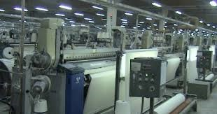 Sản xuất công nghiệp của Hàn Quốc giảm trong tháng 6