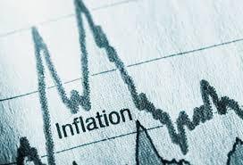 Lạm phát của Hàn Quốc giảm xuống mức thấp trong 10 tháng