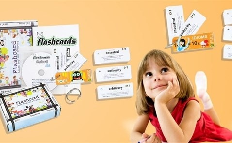 Trang thương mại điện tử Top Mốt được rót 1 triệu USD
