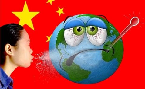 """Trung Quốc """"hắt hơi"""", những nền kinh tế này """"cảm lạnh"""" đầu tiên"""