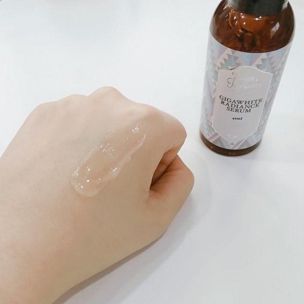 Bạn thật sự hiểu rõ về serum dưỡng da là gì trước khi rước về?