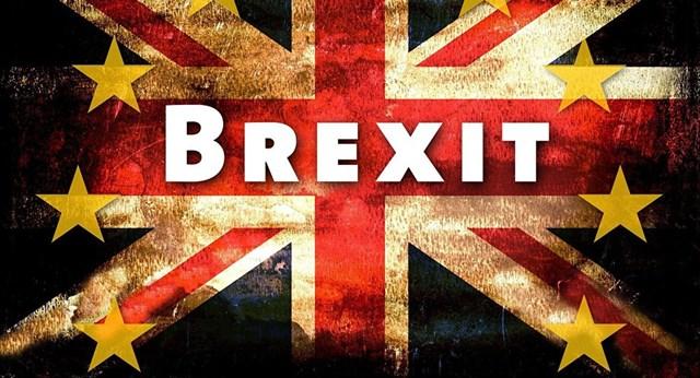 Quá trình Anh ra khỏi EU có thể hoãn đến cuối năm 2019