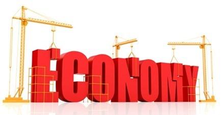 Tăng trưởng kinh tế của Trung Quốc chậm lại trong tháng 7