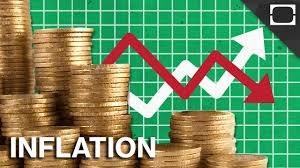 Lạm phát Brazil không đổi vào giữa tháng 8 do giá lương thực tăng