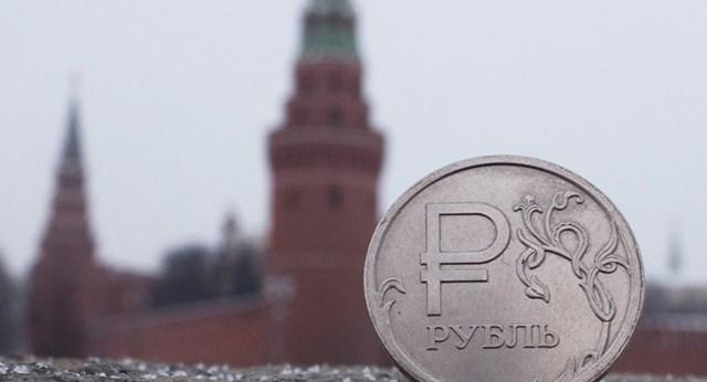 Forbes: Kinh tế Nga thoát khỏi thời kỳ tồi tệ, bắt đầu tăng trưởng