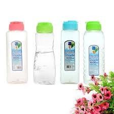Bí quyết uống nước đúng cách để trẻ đẹp như phụ nữ Nhật Bản