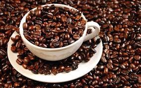Giá cà phê kỳ hạn tại NYBOT sáng ngày 29/8/2016
