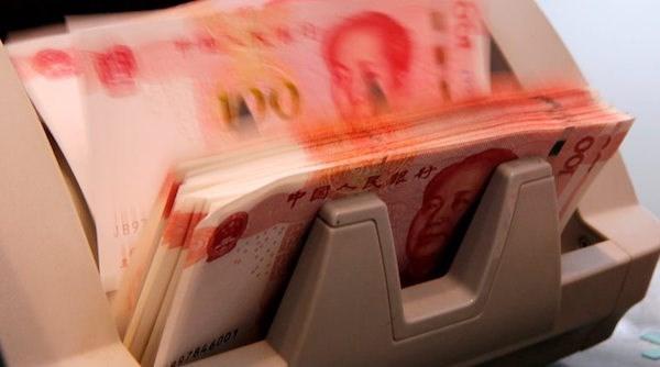 Trung Quốc lên kế hoạch cải cách trong lĩnh vực tài chính