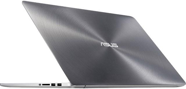10 mẫu laptop có thiết kế đẹp nhất