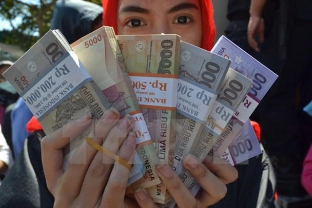 Indonesia tăng 15 bậc về thuận lợi trong môi trường kinh doanh