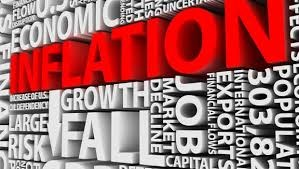 Lạm phát Ấn Độ giảm nhẹ trong tháng 10