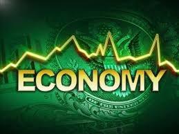 Tăng trưởng kinh tế Đức quý III chậm hơn so với dự báo