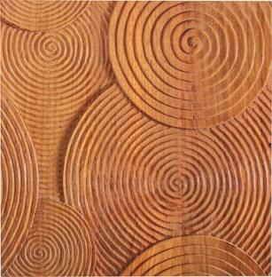 Giá gỗ xẻ tại CME sáng ngày  17/11/2016