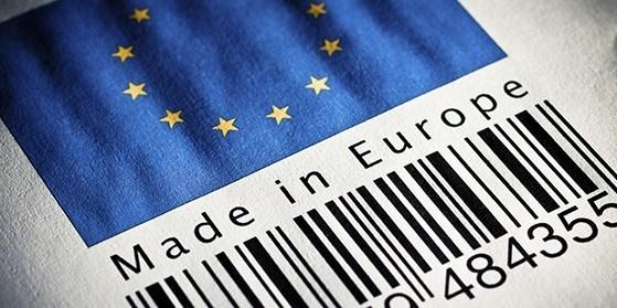 Những yếu tố chi phối cách tiếp cận kinh tế của châu Âu năm 2017