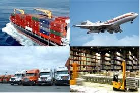 Xuất khẩu của Hàn Quốc tháng 11 phục hồi