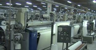 Triển vọng sản xuất của Hàn Quốc không đổi trong tháng 12