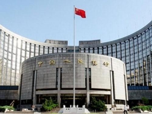 NHTW Trung Quốc được dự báo sẽ không cắt giảm thêm dự trữ bắt buộc