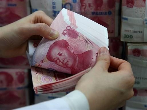Ai Cập-Trung Quốc ký thỏa thuận hoán đổi tiền tệ hơn 2,6 tỷ USD