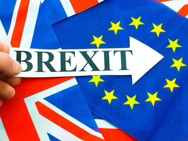 Dự báo 2017: Tương lai khó đoán định của đồng bảng Anh, Brexit