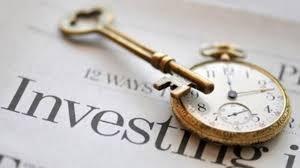 Dự báo năm 2017, dòng vốn đầu tư toàn cầu sẽ không mạnh mẽ