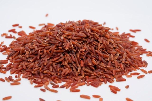 Những lý do nên ăn gạo lứt hơn gạo trắng