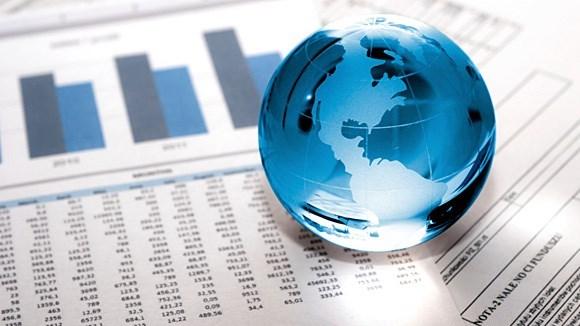 WB dự báo kinh tế thế giới tăng trưởng nhẹ