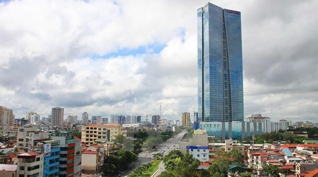 NHTW Hàn Quốc giữ nguyên lãi suất thấp kỷ lục trong 7 tháng liên tiếp