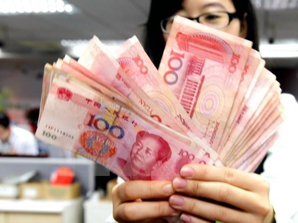 Trung Quốc tăng lãi suất ngắn hạn khi nền kinh tế dần ổn định