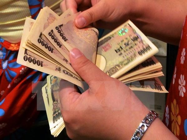 Nhật Bản tuyên bố sẽ duy trì chương trình nới lỏng tiền tệ