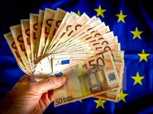 """Ba lý do Eurozone sẽ """"giữ chân"""" giới đầu tư trong năm 2017"""