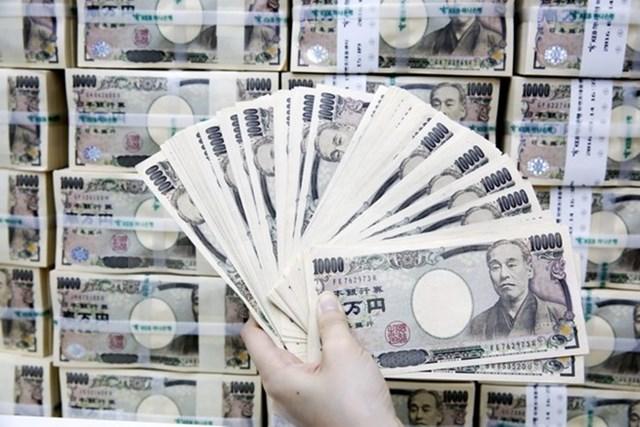 Hạ viện Nhật Bản thông qua ngân sách kỷ lục cho tài khóa 2017