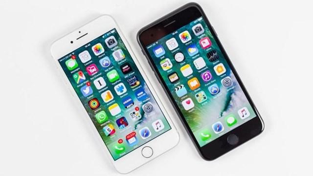 WSJ: iPhone 8 sẽ dùng kết nối USB-C, loại bỏ Lightning