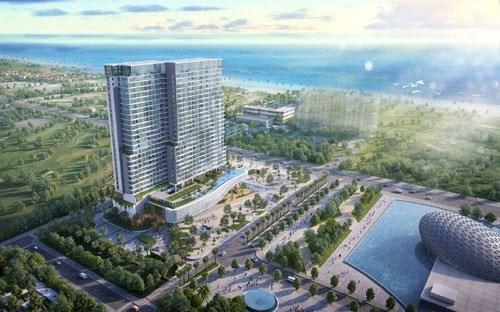 Đầu tư bất động sản Đà Nẵng: Chọn đúng thời điểm
