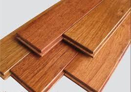 Giá gỗ xẻ tại CME sáng ngày 15/3/2107