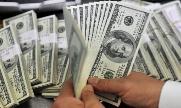 Fed sẽ tăng lãi suất, song không phát tín hiệu tăng nhanh