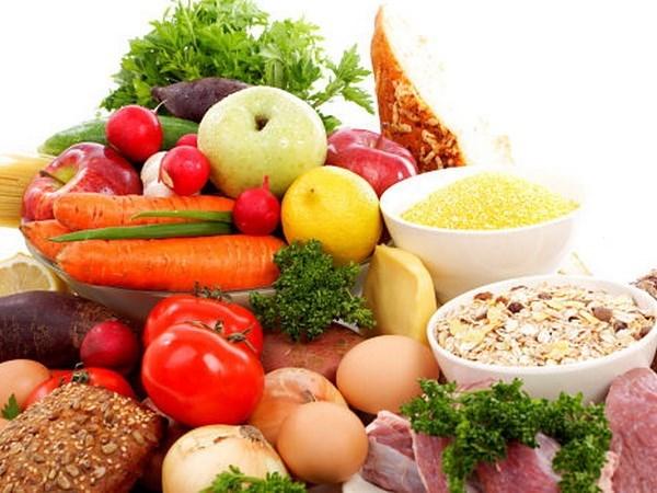Uống vitamin B có thể giúp giảm tác hại do ô nhiễm không khí