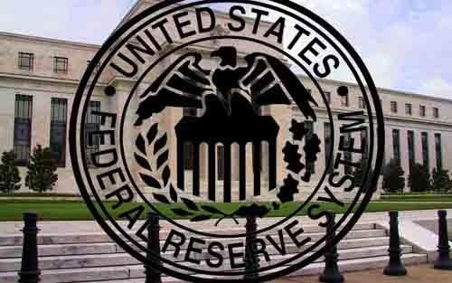Fed tăng lãi suất: Các nước mới nổi châu Á sẽ khó khăn