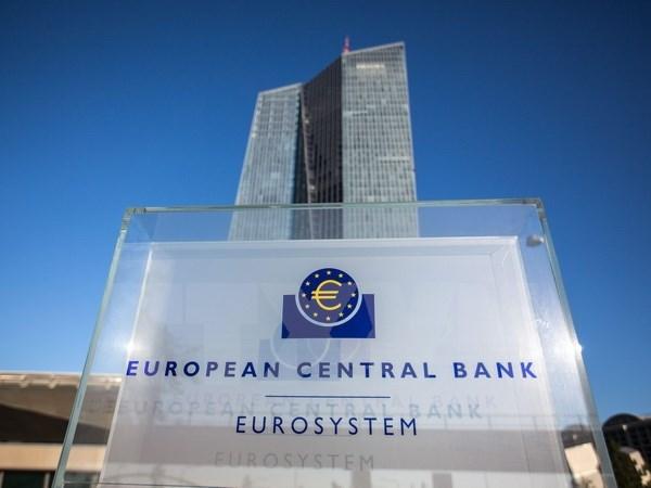 Các ngân hàng Eurozone tận dụng cơ hội vay giá rẻ cuối cùng từ ECB