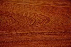 Giá gỗ xẻ tại CME sáng ngày 29/3/2017