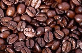 Giá cà phê kỳ hạn tại NYBOT sáng ngày 12/4/2017