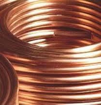 Chilê: sản lượng đồng dưới 5,6 triệu tấn trong năm 2017