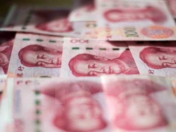 Trung Quốc nới lỏng hạn chế dòng vốn ra nước ngoài