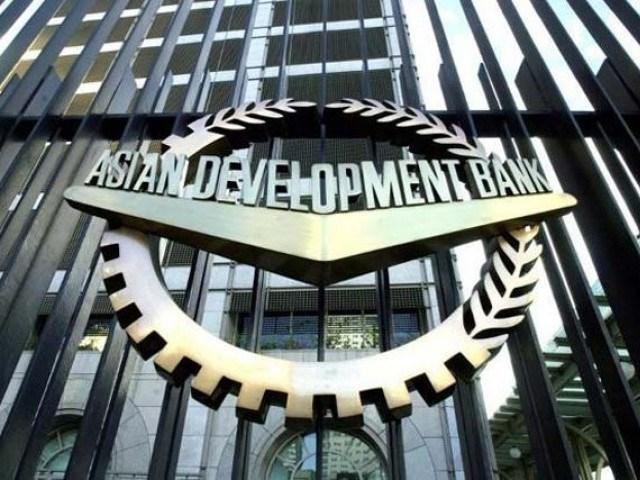ADB cam kết dành hơn 31 tỷ USD cho các dự án phát triển