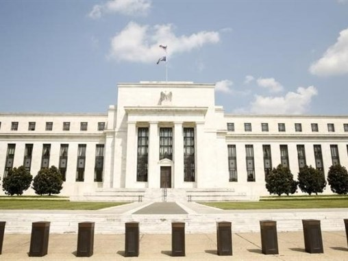 Fed sẽ không tăng lãi suất, nhưng có thể phát tín hiệu tăng vào tháng 6