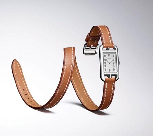 Những tuyệt phẩm đồng hồ mới chỉ dành cho phái đẹp