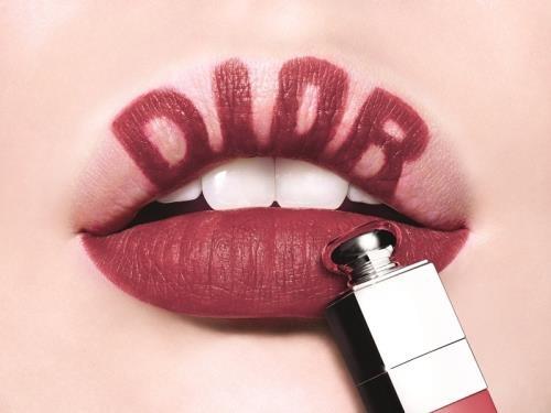 """Dior """"Care & Dare"""": Bộ sưu tập trang điểm mùa hạ đẹp ngất ngây"""