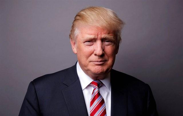 Tổng thống Trump và nước Mỹ đang trong thời khắc nguy hiểm?